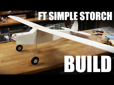 flite-test--ft-simple-storch--build