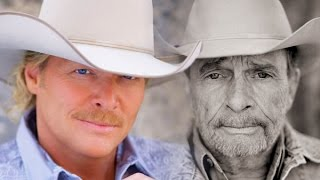 Alan Jackson   My Own Kind Of Hat