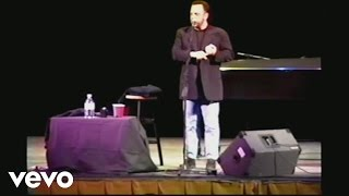 Who Was Laura, And What Did She Do To You? (Hobart and William Smith Colleges – February 22, 1996) Video