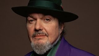 """Dr. John's Incredible """"Pine Top Boogie"""" with Sheet Music - New Orleans Piano Blues"""