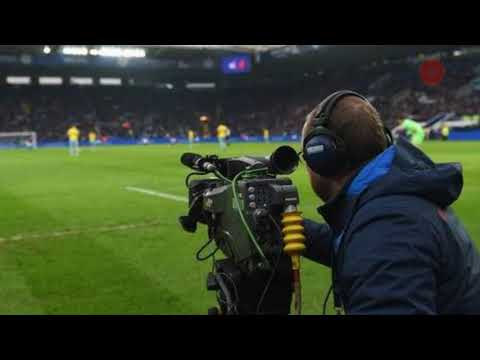 Premier League TV Fixtures For January Revealed Including Arsenal Vs Chelsea And Liverpool Vs