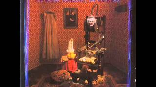 fatima mansions into thinner air with the loyaliser juno reactor