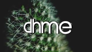dhme - max joni & dayne s - a friend