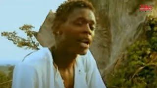Jose Chameleon   Jamila (Official Video Song)