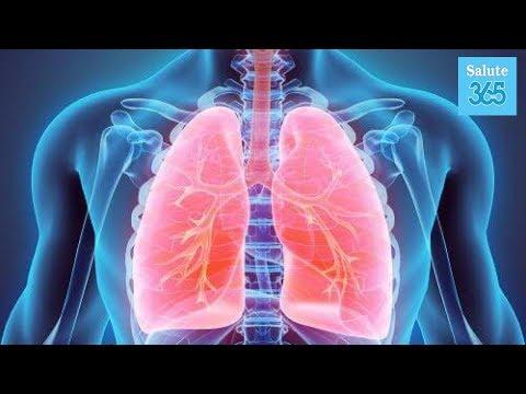 Attrezzatura somministrazione sottocutanea di 24 unità di insulina