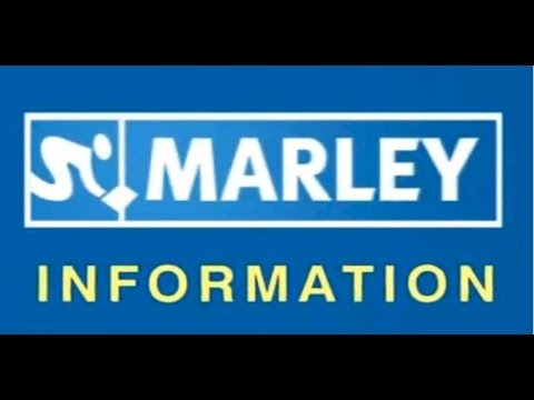 Voldikuks MARLEY EUROSTAR, kaltsineeritud pähkel hind ja info | Siseuksed | kaup24.ee