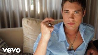<b>Drew Seeley</b>  Beautiful