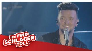 Ben Zucker   Ich Spür' Wie Die Liebe Zerbricht (Live)