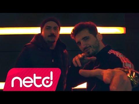 Sonuna Kadar Sözleri – Defkhan feat. Melo