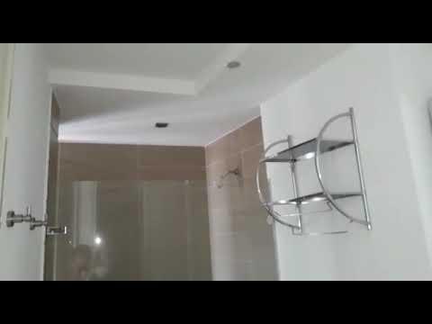 Apartamentos, Alquiler, Normandía - $4.800.000