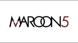 Maroon 5 - Maps + Lyrics - DOWNLOAD mp3