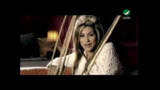 مازيكا Hala Hadi Min Albi هالة هادى - من قلبى تحميل MP3