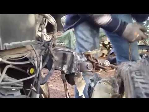 Инструкция к магнитоле от чери амулет