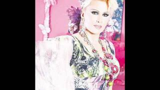 Lady Madona_ sama3ni musika الليدي مادونا_ سمّعني موسيقى