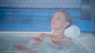 Norwegian Cruise Line: Spa und Fitness