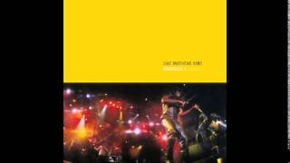 Dave Matthews Band - Halloween (Live - 12.21.02) {Track 5}