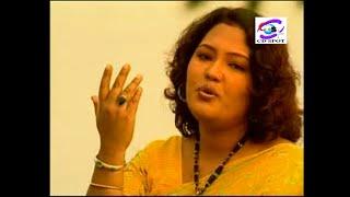 Mon Keno Badha Manena | Momtaz | Bangla Hot Song 2017