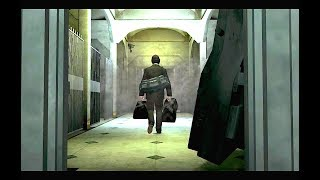 Sly Gameplay - GTA 4 Niko Bellic Bank Robbery Heist (Three Leaf Clover)/Epic Five Star Escape