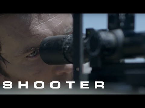 Download Shooter | Season 1, Episode 9: 'Lon Uses the Wrong Bullet' Mp4 HD Video and MP3