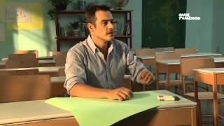 Kipatla - Programa 2, Media torta para Lupita