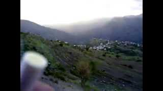 preview picture of video 'اليمن مدينة إب  منطقة وراف'