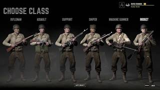 VideoImage2 Days of War