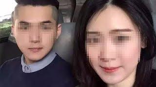 Suami Bunuh Istri dan Dimasukkan ke Freezer, Pelaku Ambil Uang Korban dan Kencan dengan Wanita Lain