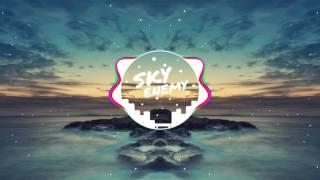 Bebe Rexha - I Got You ( Emdi & Coorby Remix )