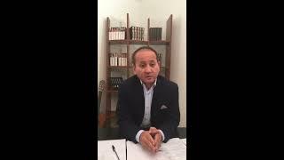 В Казахстане готовится государственный переворот