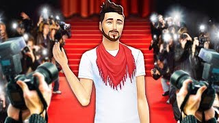 How to become famous quick! The Sims 4: Get Famous
