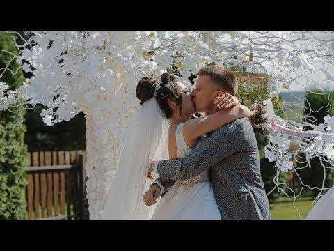 Breath Studio | Весільне відео, відео 3