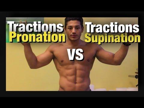 Les douleurs dans les muscles et les articulations pendant lâge climatérique