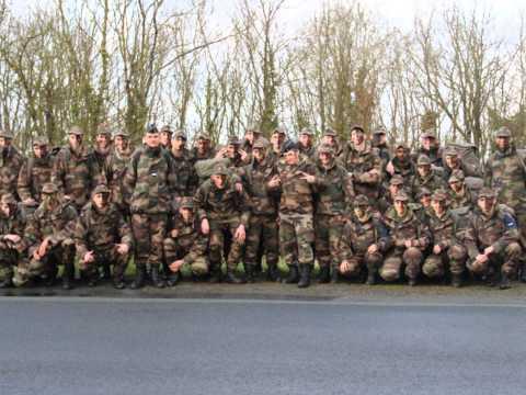stage gav EG Rochefort 2013-2014