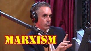 Marxism is ignorant of the Pareto principle   Jordan Peterson & Bret Weinstein