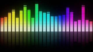 DJ  Gabesz  2016  Night Mix
