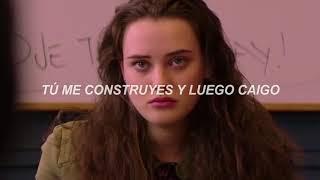 Christina Perri - Human (Español)