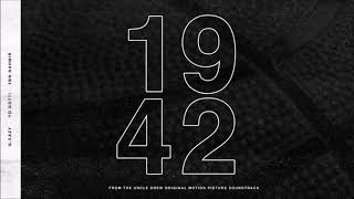 G Eazy   1942 Ft. YBN Nahmir, Yo Gotti (instrumental) [Reprod. Pendo46]