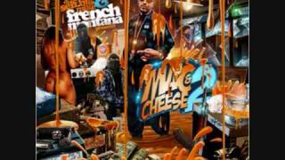 French Montana- She Love It (feat. Masspike Miles)
