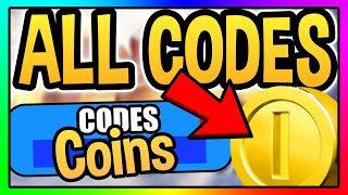 god simulator codes roblox wiki - TH-Clip