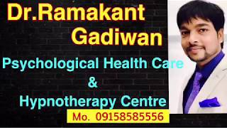 3 Best Counselling Centre in Nagpur - Expert Recommendations