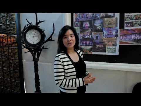 mp4 Eden Decoration Surabaya, download Eden Decoration Surabaya video klip Eden Decoration Surabaya