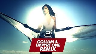 Lacuna - Celebrate The Summer (DJ Gollum & Empyre One Video Edit)