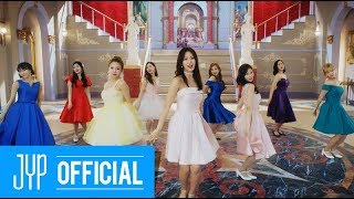 "TWICE ""What is Love?"" M/V"