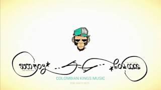 Presencia Verbal - The Sisco Boy - Song Sisco Boy
