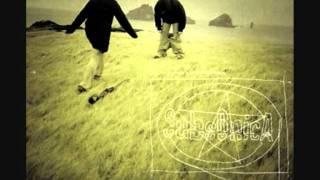 SubsOnicA - Nuvole Liquide (Rama Remix)