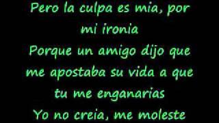 Mil Heridas- Banda Cuisillos Con lyrics