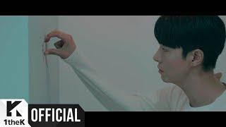 [MV] Baek ji Woong(백지웅) _ Close But Far(닿을 듯 말 듯)