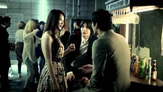 MYNAME(마이네임) _ Hello & Goodbye MV