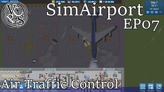 atc simulator pc game - Free video search site - Findclip Net