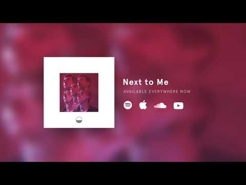 Nightshifts — Next To Me